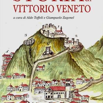 Contributi per la storia di Vittorio Veneto