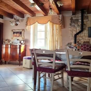 Appartamento in vendita a Lugagnano Val D'Arda (PC)