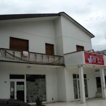 Attivita commerciale in vendita a Comacchio (FE)