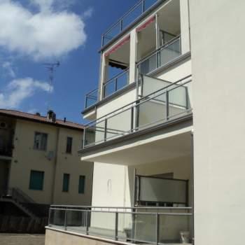 Appartamento in vendita a Ravenna (RA)
