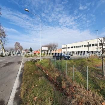 Ufficio in affitto a Anzola dell'Emilia (BO)