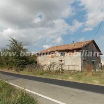 Terreno in vendita a Anzola dell'Emilia (BO)
