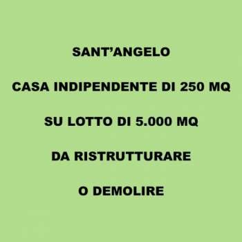 Casa singola in vendita a Gatteo (FC)
