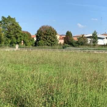 Terreno in vendita a Bomporto (MO)