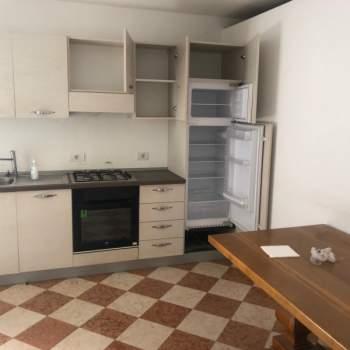 Appartamento in affitto a Novi di Modena (MO)