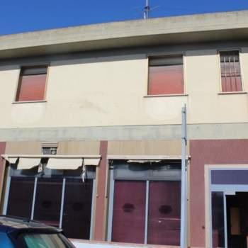 Ufficio in vendita a Grosseto (GR)
