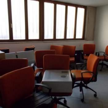 Ufficio in vendita a Palermo (PA)