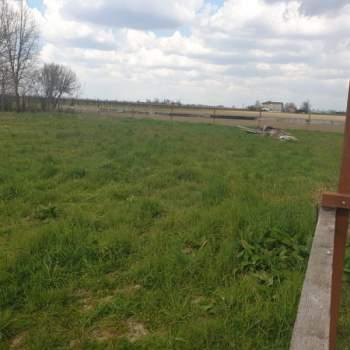 Terreno in vendita a Modena (MO)
