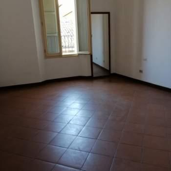 Appartamento in vendita a Cesena (FC)