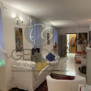 Ufficio in affitto a Trento (TN)