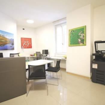 Ufficio in affitto a Tione di Trento (TN)