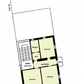 Casa singola in vendita a Porte di Rendena (TN)