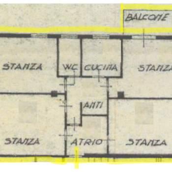 Appartamento in vendita a Bolzano (BZ)