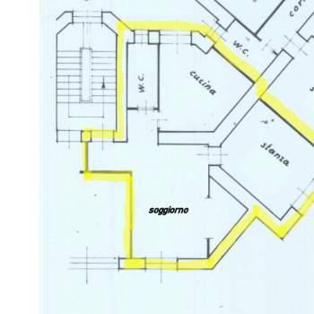 Appartamento in vendita a Merano (BZ)