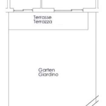 Appartamento in vendita a Lana (BZ)