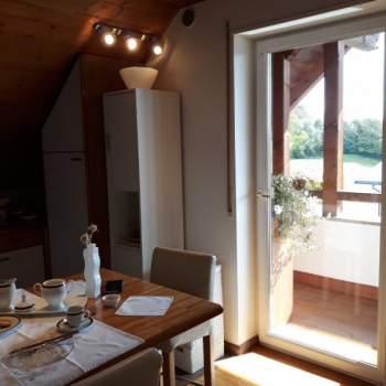 Appartamento in vendita a Renon (BZ)
