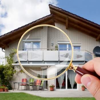 Villa in vendita a Trento (TN)