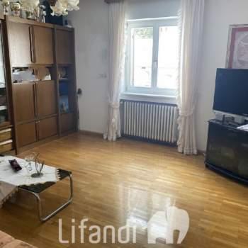 Casa singola in vendita a Brennero (BZ)