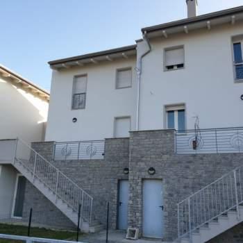 Appartamento in vendita a Bondeno (FE)