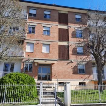 Appartamento in vendita a Cento (FE)