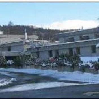 Hotel - albergo in vendita a Cesana Torinese (TO)