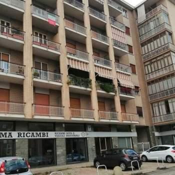 Appartamento in vendita a Collegno (TO)