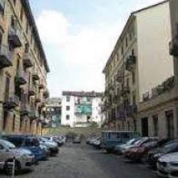 Appartamento in vendita a Torino (TO)