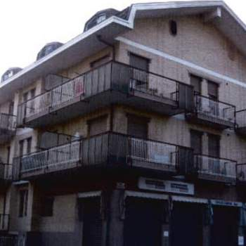 Appartamento in vendita a San Giusto Canavese (TO)