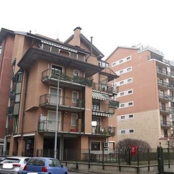 Ufficio in vendita a Torino (TO)