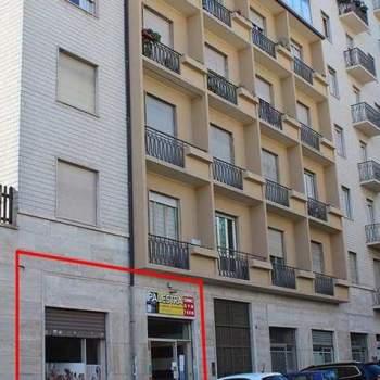 Attivita commerciale in vendita a Torino (TO)