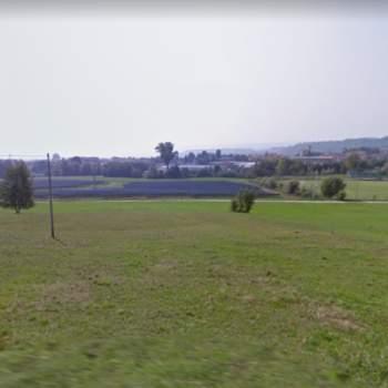 Terreno in vendita a Occhieppo Superiore (BI)