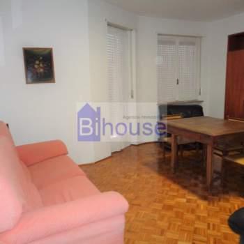 Appartamento in vendita a Occhieppo Inferiore (BI)
