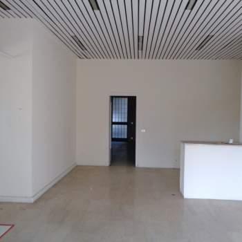 Negozio in affitto a Biella (BI)