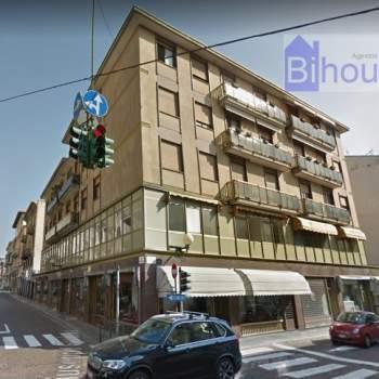 Ufficio in vendita a Biella (BI)