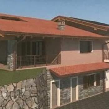 Villa in vendita a Occhieppo Superiore (BI)
