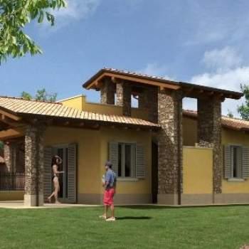Villa in vendita a Ponderano (BI)