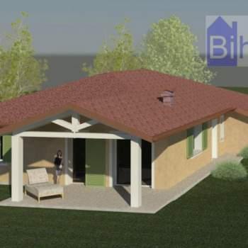 Villa in vendita a Piatto (BI)