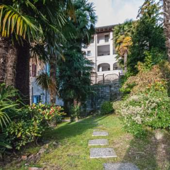 Casa a schiera in vendita a Grignasco (NO)