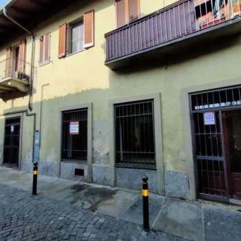 Negozio in vendita a Moncalieri (TO)