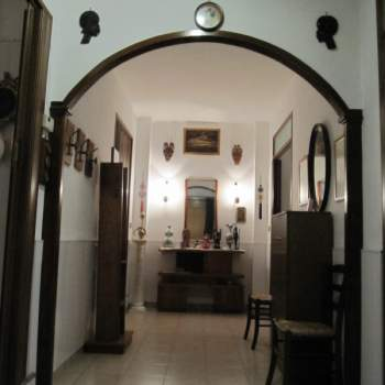 Appartamento in affitto a Mignanego (GE)