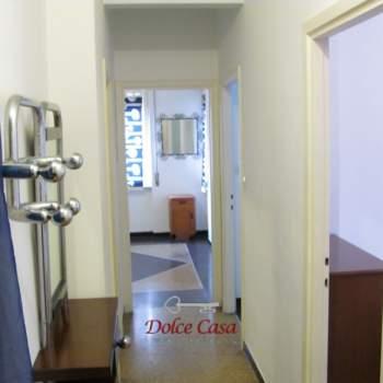 Appartamento in vendita a Recco (GE)