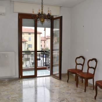 Appartamento in vendita a Celle Ligure (SV)
