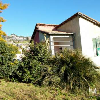 Casa singola in vendita a Sanremo (IM)
