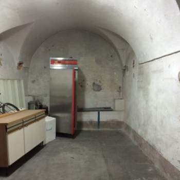 Garage in vendita a Sanremo (IM)