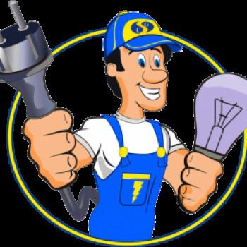 Elettricista: Pronto intervento