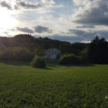 Rustico in vendita a Urbino (PU)