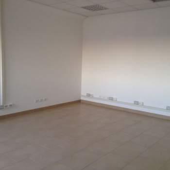 Ufficio in vendita a Senigallia (AN)