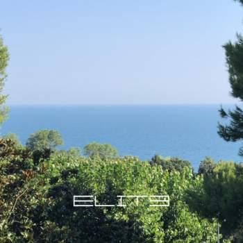 Villa in vendita a Ancona (AN)