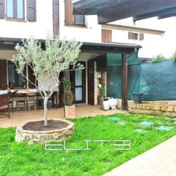 Quadrifamiliare in vendita a Ancona (AN)