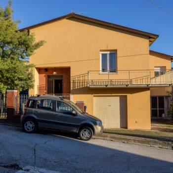 Villa in vendita a Magione (PG)